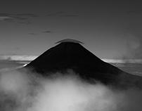 Azores - Fotografia