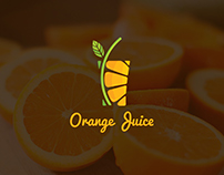 Juice Logo Collection