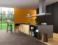 Contrast_Kitchen