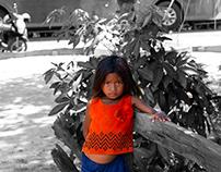 PHOTOGRAPHY (CAMBODIA)