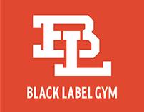 Black Label Gym