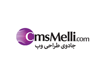 CmsMelli.com