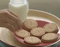 Marie Regal Biscuits