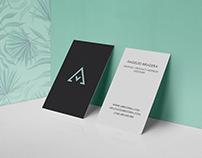ABRUGERA. Personal Branding