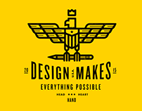 InVision: Design Makes Everything Possible