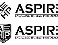 Logo Dev's