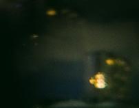 at/night