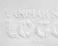Lakihan Mo Logo 18