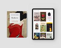Palabras al aire   web design
