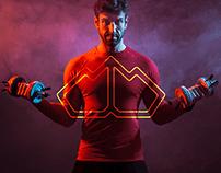 Everest - Fitness & GYM club