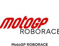 MotoGP Roborace - WIP