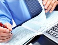 Axia Consultants: Consulting profile