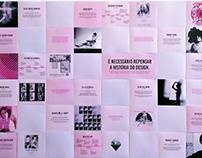 women in graphic design: manifesto