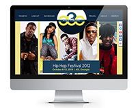 A3C Web Design