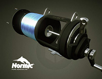 Normic 3D/VR product ( 11-2016 )