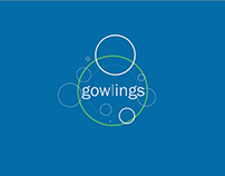 GOWLINGS_CABINET D'AVOCATS
