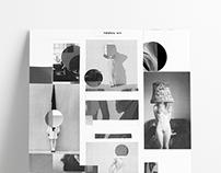 Collages . Design