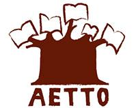 Association AETTO