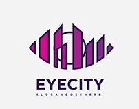 EyeCity Logo