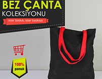 toptan-kanvas-bez-canta-wholesale-canvas-tote-bag
