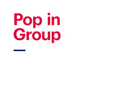 Pop in Group