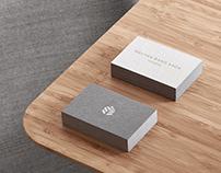 Trieu Phat | Logo Identity