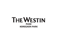 The Westin Pune | Koregaon Park