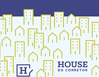 House do Corretor
