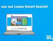 Compare Bad & Refused Credit Loans