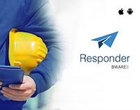 Responder Bware