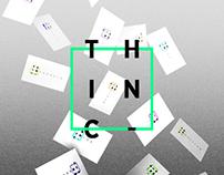 Thinc Institute