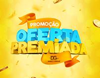 Oferta Premiada - KV