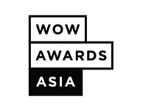 Wow Awards 2015