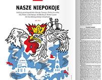 PRESS Tygodnik Powszechny Magazine 47/2016