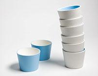 Impilati - Water jug