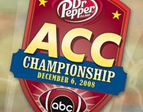 2008 ACC Championship