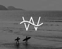 Wave Wood