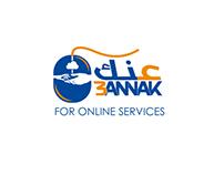 3annak logo 2
