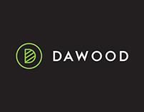 Dawood Logo