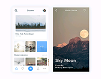 photograph App