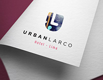 Urban Larco / Best Western Hotel