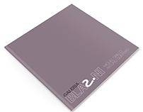 broshure / catalogo galeria blasini