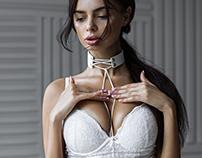 Veronica model test
