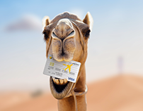 Commbank Travel Money Card