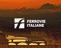 Ferrovie Italiane