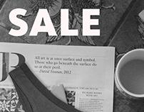 Sale facebook photos