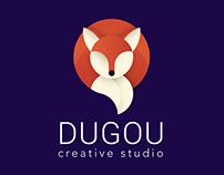 Dugou Creative Studio