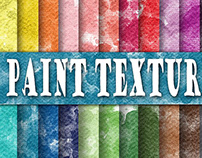FREE PAPER PACK Paint Textures