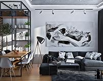 Kitchen-studio.Style-fusion