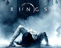 Paramount / Rings - Digital